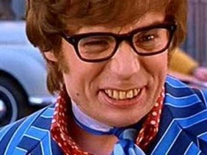 austin_powers