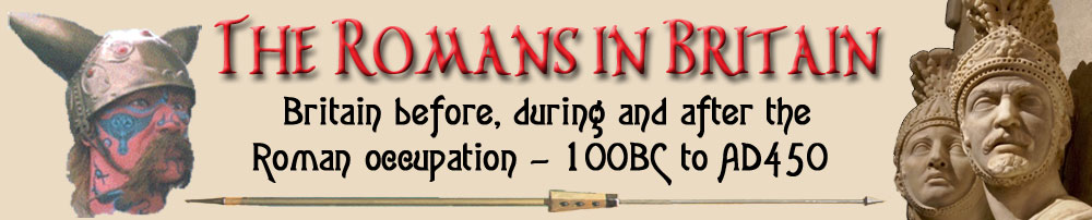Romans in Britain banner 2 for website www.romanobritain.org